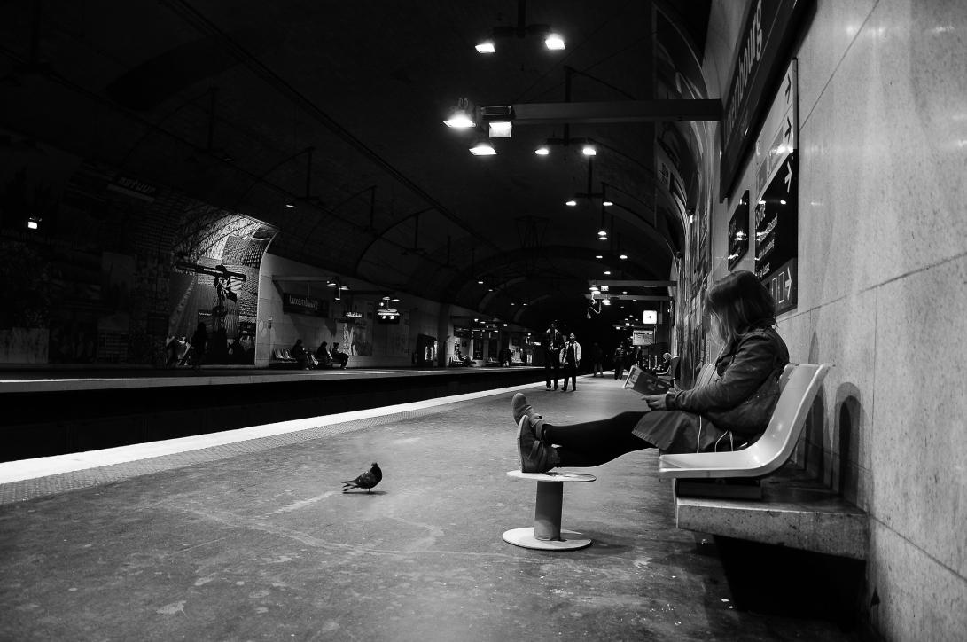 'Homey' Nizar M. Halloun © Attribution Non-commercial Share Alike